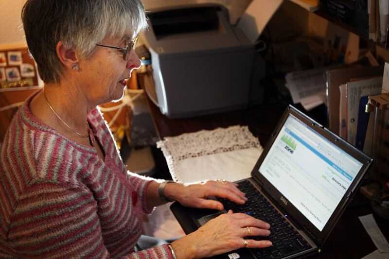 """Індексація пенсій у березні-2020 — хто з пенсіонерів у """"чорному списку""""?"""