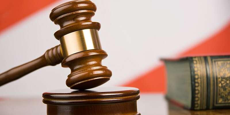Прокуратура в апеляційному порядку відновила законність розпорядження земельними ділянками вартістю понад пів мільйона гривень