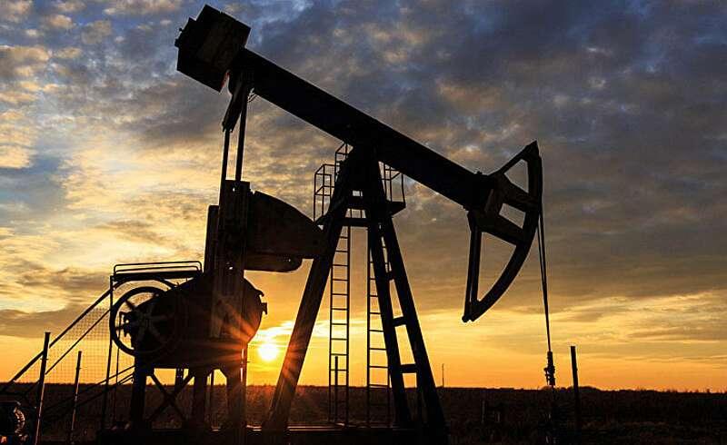 27 доларів за нафту – рекорд що може вбити Росію