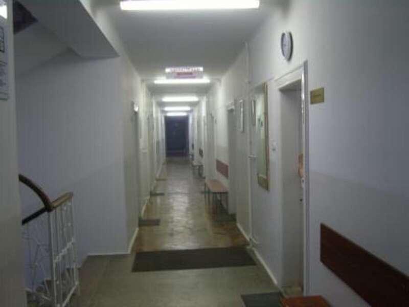 У Вінницькій області сформували 10 «перших» лікарень, куди доставлятимуть пацієнтів з COVID-19, стан яких погіршується