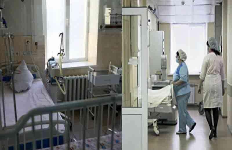 600 інфекційних ліжко-місць та 182 апарати штучної вентиляції легень – Вінниччина готова вступити у боротьбу з коронавірусом, запевняють чиновники