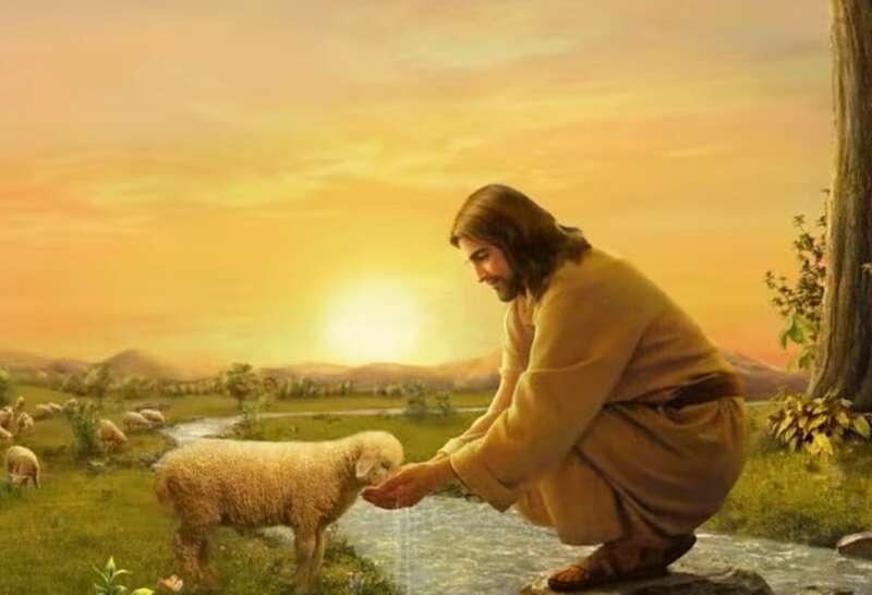 В Передвеликодні дні християни підтримують один одного душевними піснями (одну із таких послухайте й ви!)