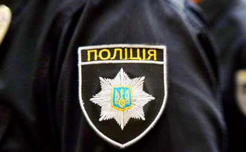 Великдень у храмах УПЦ МП: поліція порушила 5 кримінальних справ
