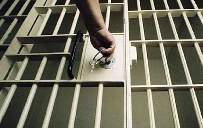 За втечу з-під варти військовослужбовець отримає додаткове покарання