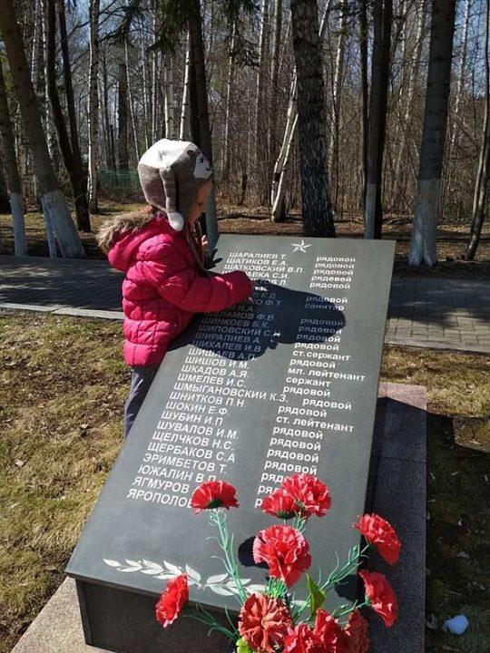 Володимир Шатковський з Барського району загинув у 20 років