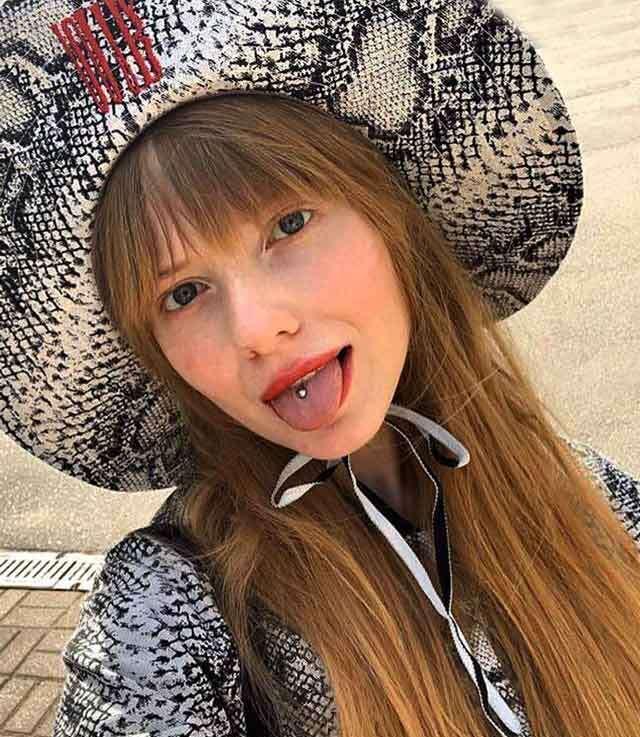 Вінницька співачка INGRET, яка стала другою в «Голосі країни», прокоментувала свою нову пісню