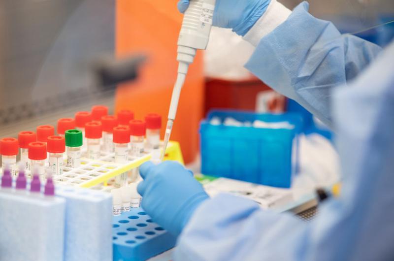 Маршрут пацієнта з коронавірусом знову змінений. Від вихідних хворих вінничан везуть у Козятинську ЦРЛ