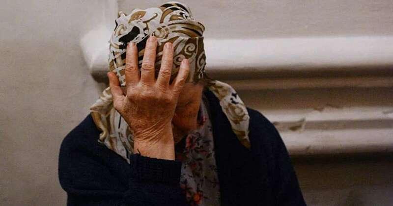 «Ударив по голові, вирвав з рук сумку та зник» – так тепер нападають одесити на пенсіонерів у Вінниці