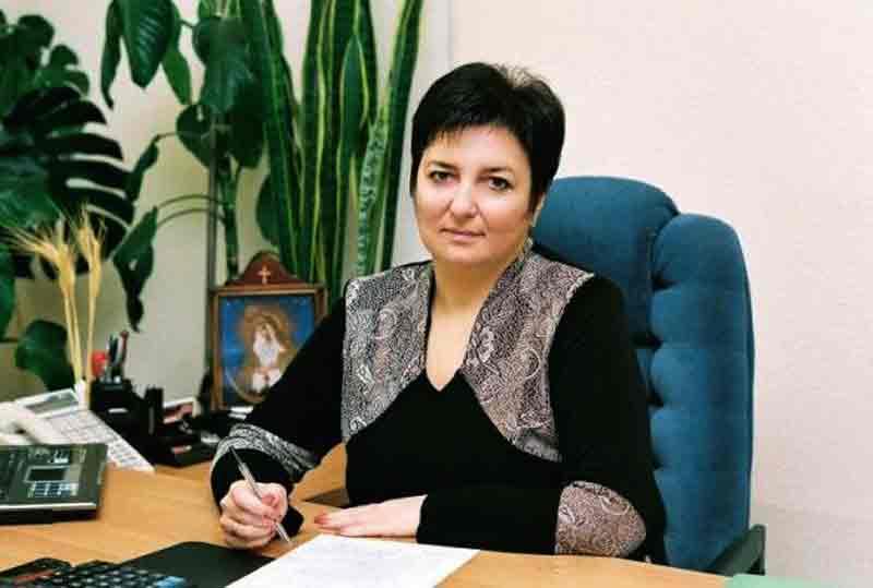 У чому підозрюють начальницю районного відділу освіти на Вінниччині і що про це думає вона сама?