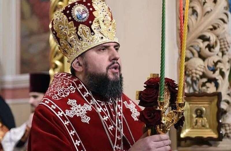 Ми свідки нової війни і маємо пам'ятати і єднатись всі, в кого в серці Бог і Україна