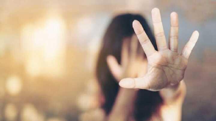 За зґвалтування школярки в Тиврові молодик отримав 10 років тюрми
