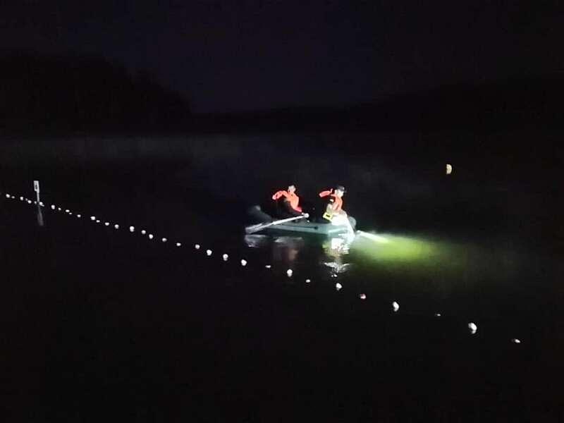 21-річний вінничанин потонув у ставку с. Тютьки