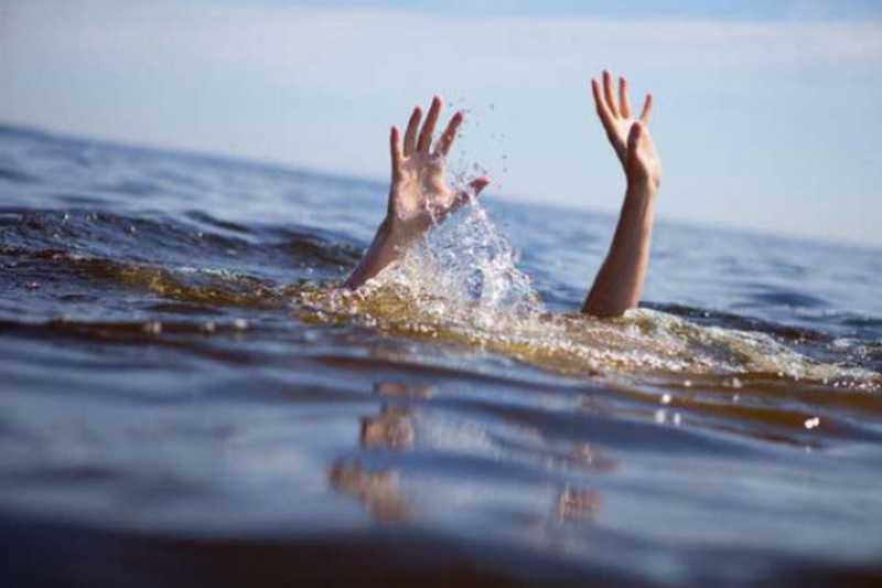 Рятувальники Вінниччини закликають: будьте вкрай обережні на воді!!!