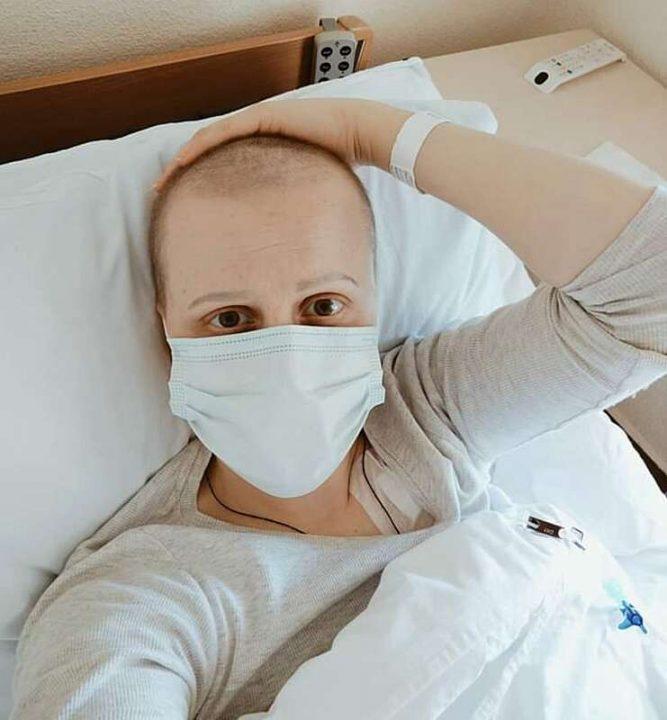 Наказ МОЗУ вбиває онкопацієнтів?