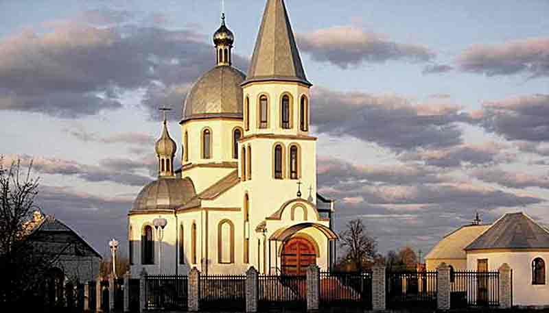 Московська церква виграла суд у громади ПЦУ у Вапнярці. Громада подає касацію!