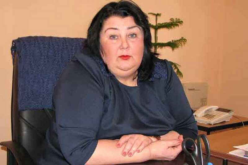 З'явились подробиці скандалу щодо Людмили Грабович та важкохворої дитини, яку залишили без лікування
