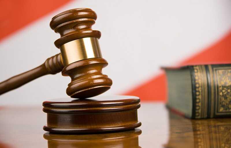 На Вінниччині призначено двох суддів