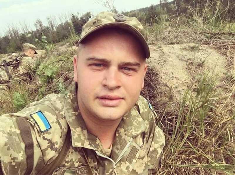 «Одні мені дякують, інші погрожують вивезти в ліс». Хто такий Андрій Гайдай – провокатор чи борець з системою?