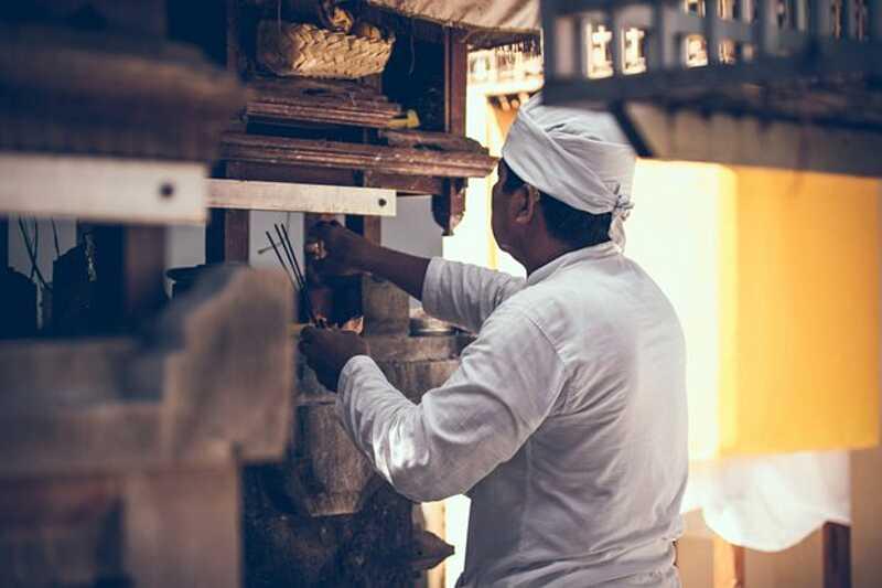 У Вінниці створяться робочі місця у харчовій та переробній промисловості