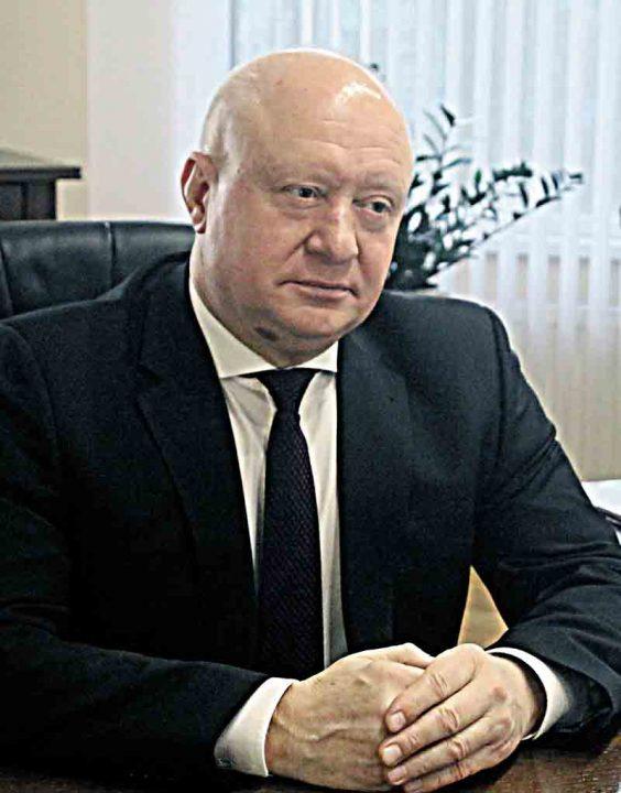 Анатолій Бондар: «Заробляємо гроші для держави. Вимагаю високоефективної роботи держлісгоспів на благо України, людини праці!»