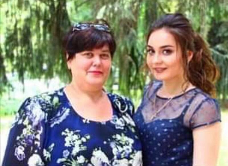 Від ковіду померла медсестра з Тиврова, її чоловік у реанімації