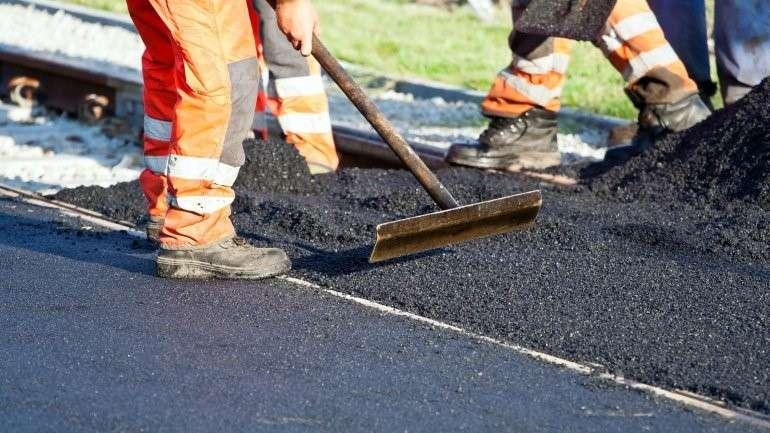 У Гнівані готують мітинг через черговий зрив тендера на ремонт дороги