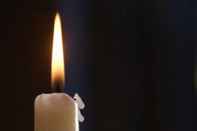 Від коронавірусу помер лікар гематологічного відділення Пироговки