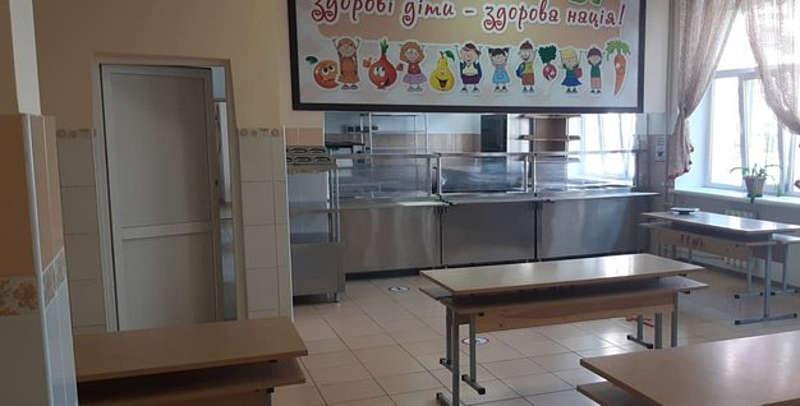 Вінницькі школи потрапили у ТОП-200, але погіршили свої показники