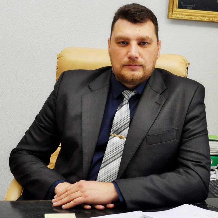 Виборчі скандали по-вінницьки — Пузир, Бровко, ЄС та 5 Сергіїв…