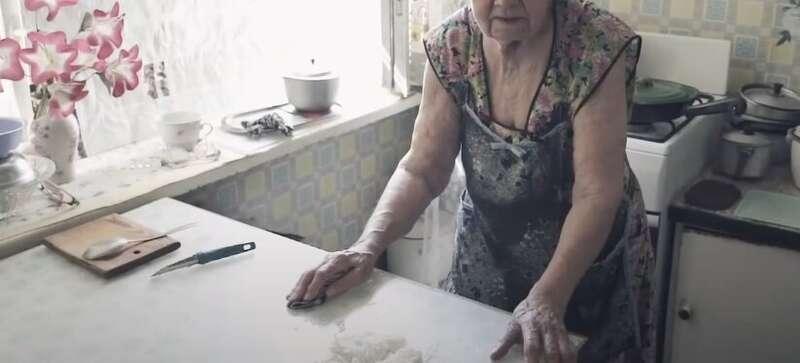 Хто в Україні отримає надбавки до пенсії?