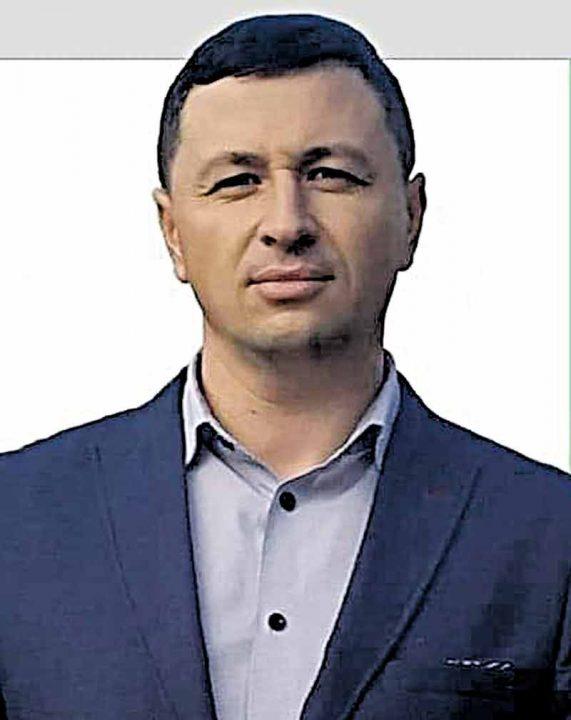 Чому працівники вінницького «квадрата» бунтують проти керівника?
