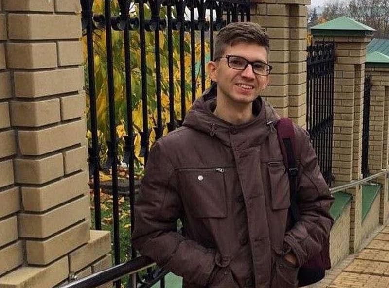 Два диплома одразу – польський та український, отримає студент вінницького технічного університету