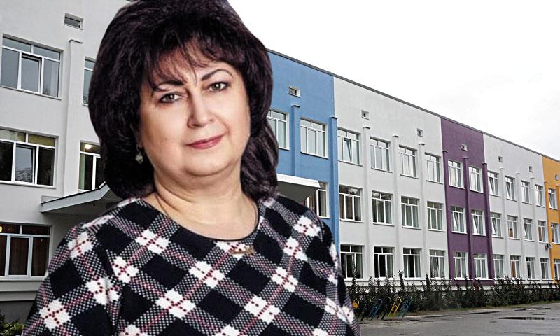 Від коронавірусу померла вчителька школи №10 Лілія Заворотна. До цього – директор школи №7. На Вінниччині нові смерті від вірусу