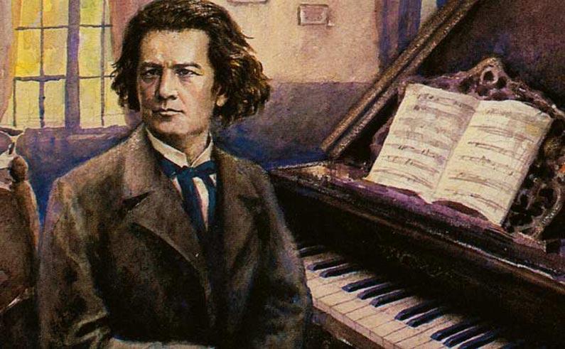 250-річчя Бетховена у Вінницькій філармонії планують відзначити концертом