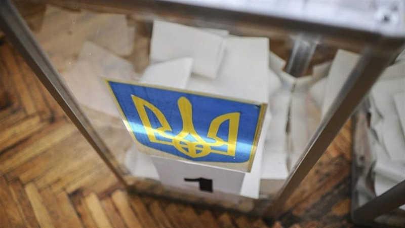 Кого обрали жителі Вінницької області головами ОТГ та депутатами