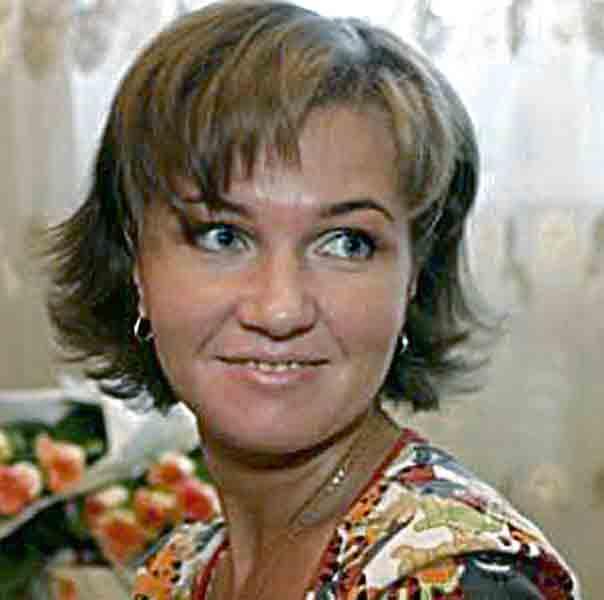 Імбир та куркуму вирощує у квартирі Олена Денисова. Закликає і вас робити це вдома