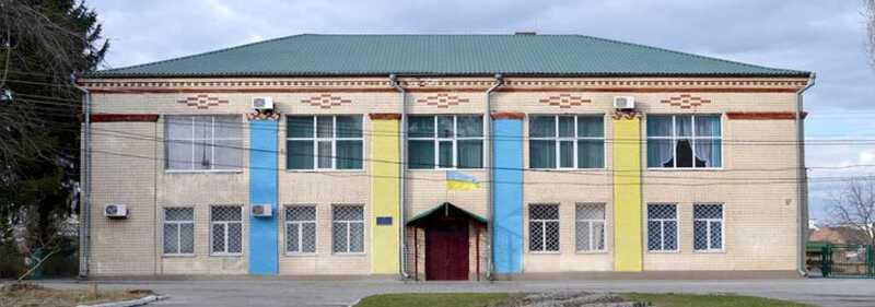Вінницька станція юннатів стала абсолютним переможцем Всеукраїнського рейтингу «Золота когорта позашкільників»: краще за всіх пристосовувалася до дистанційної роботи в умовах карантину
