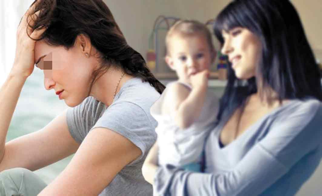 Народити для сестри. Як наважитися? (лист)