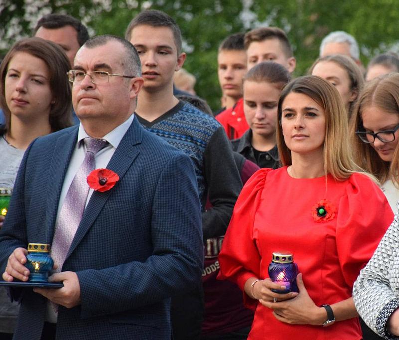 Інсульт забрав життя екс-голови Шаргородської РДА