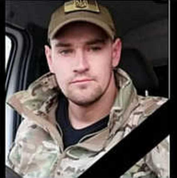 Двоє вінничан загинули в трагічній ДТП на Житомирщині. Друзі присвятили відео-спогад Євгену Мельнику… (відео)