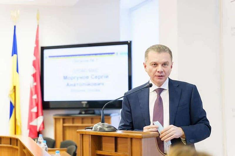 Про що домовились мери міст України із урядом по тарифах?