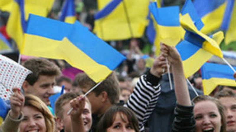 Серед найнещасливіших країн у світі Україна у першій п'ятірці