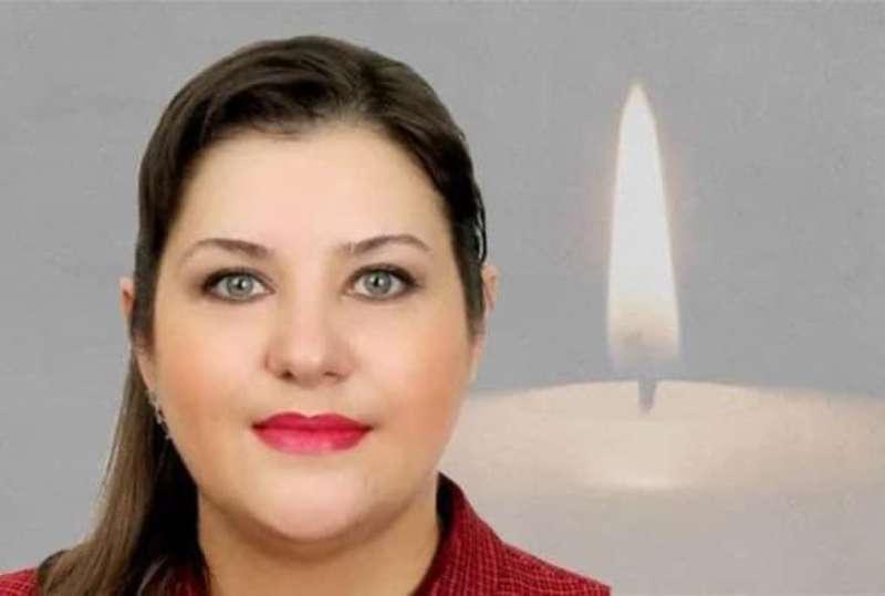 Сьогодні хоронять вінничанку – медика Тетяну Боцюру, яка померла від коронавірусу, рятуючи нас із вами