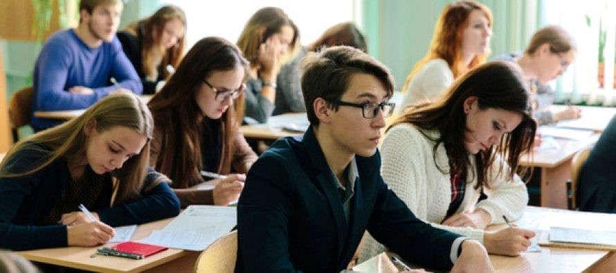 У селах та райцентрах Вінниччини може не бути старших класів