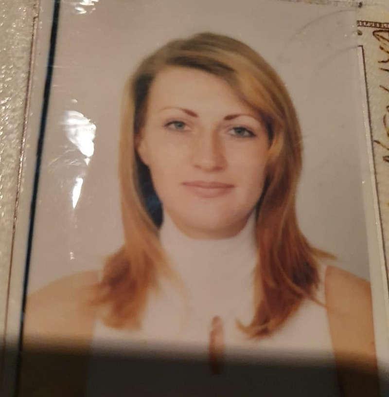 Загибла в Італії заробітчанка може бути з Вінниччини. Розшукують рідних чи знайомих Наталії Довгалюк