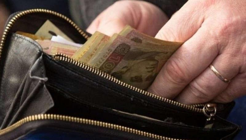 Хто отримає із 1 березня надбавку до пенсії в 1000 грн?