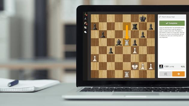 Юні вінницькі шахісти виграли Бундеслігу із онлайн-шахів