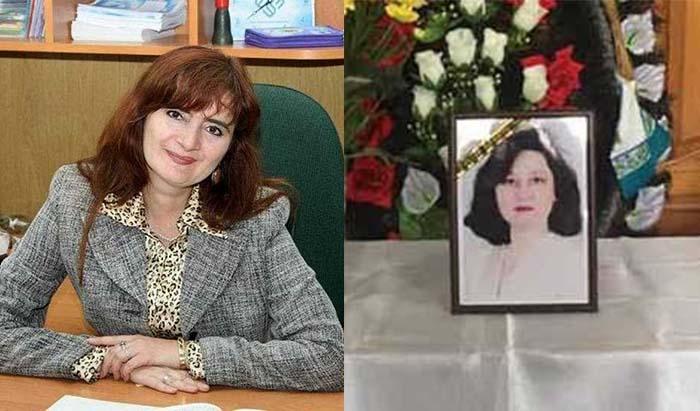 Двоє педагогів з Вінниччини згоріли від Ковіду