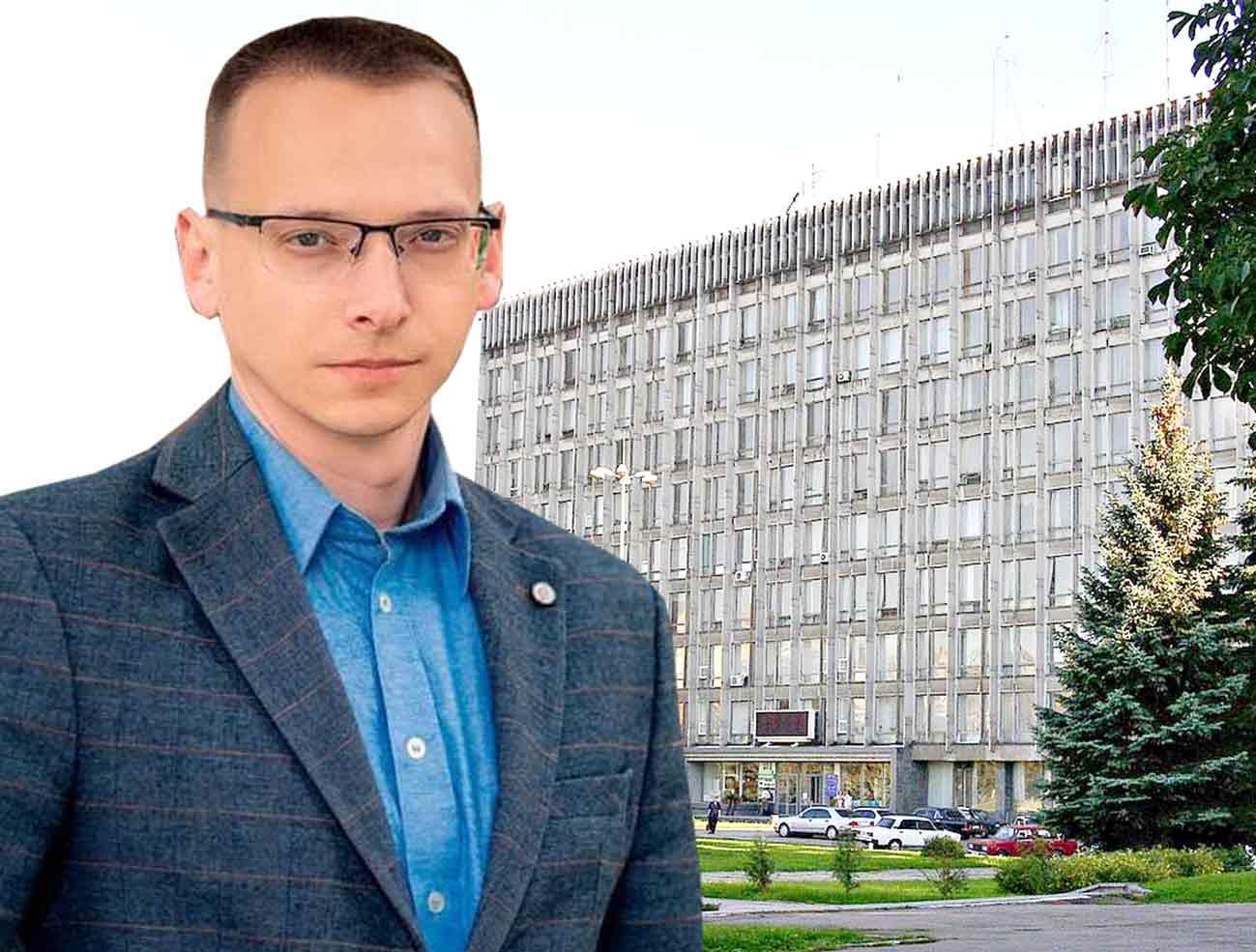 Суд зобов'язав міську раду розсекретити списки роздачі землі депутатами у Вінниці за 17 років
