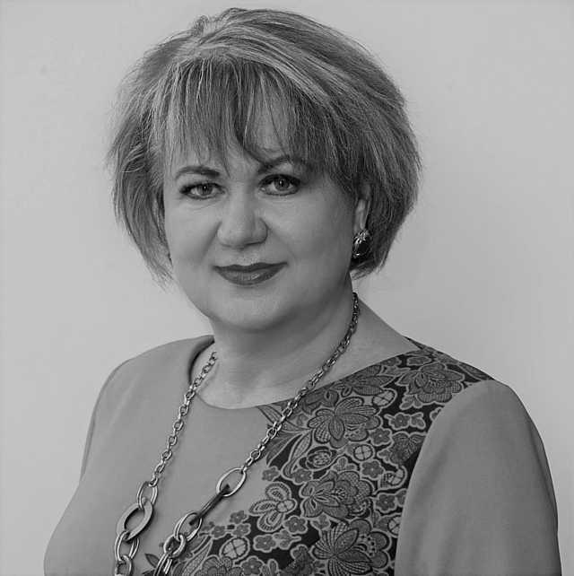 Померла заступниця директора педколеджу у Вінниці